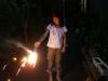 Cimg2941